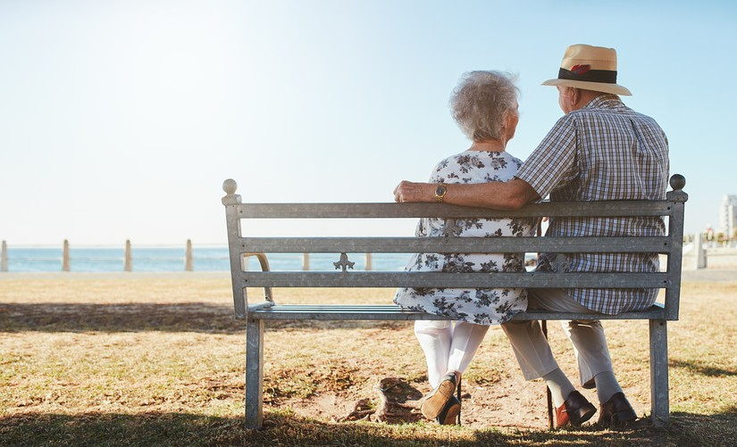 Plan your Retirement with Mutualfund
