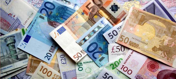 travel-money-tips